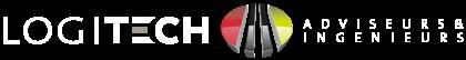 logitech logo outline diap-01